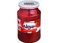 Томаты очищенные 'Noyan' в собственном соку