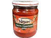 Томатная паста №25 'Noyan'