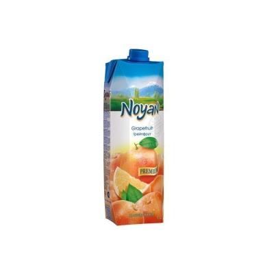 Сок 'Noyan' Грейпфрутовый Premium