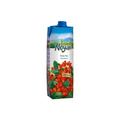 Напиток шиповника 'Noyan' Premium