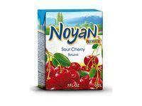 Нектар 'Noyan' Вишневый Premium