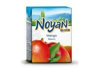 Нектар 'Noyan' Манго Premium