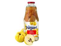 Компот 'Noyan' из айвы