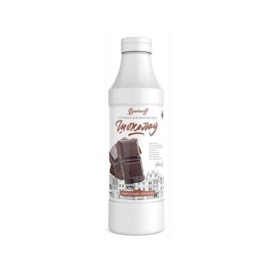 Топпинг 'BARinoff' Шоколад