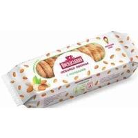 Печенье овсяное Любимый Край с миндалем