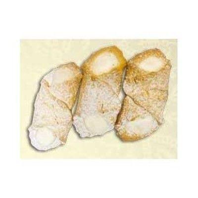 Печенье Бутка Лапочки с творогом  сдобное