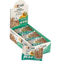 Хлебцы протеино-злаковые ProteinRex тайская дыня