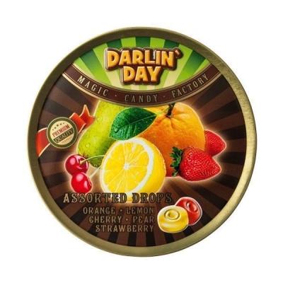 Карамель леденцовая 'DARLIN' DAY' Classic Mix