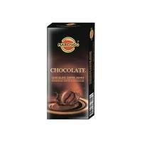 Кофейные зерна в шоколаде MARENGO Chocolate taste