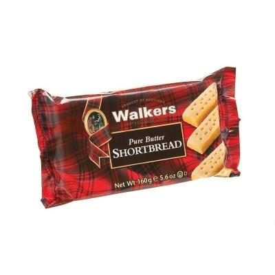 Печенье песочное 'Walkers' Пальчики