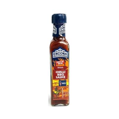 Соус 'Encona' Чили барбекю по-техасски