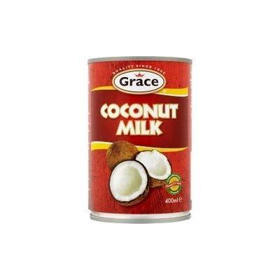 Кокосовое молоко 48%
