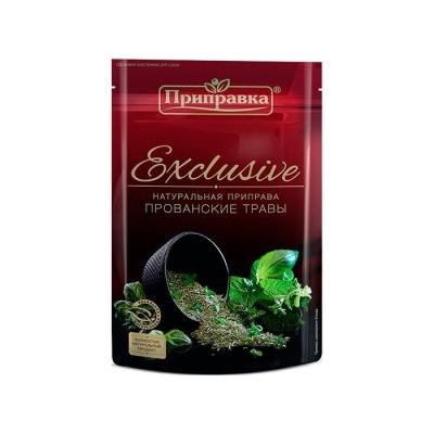 Приправа натуральная 'Exclusive' Прованские травы