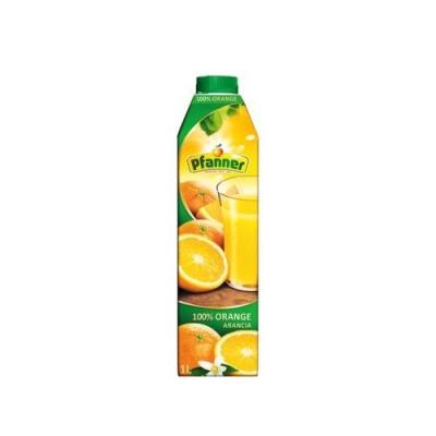 Сок 'Pfanner' апельсиновый