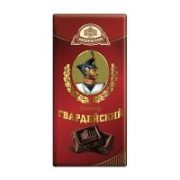 Шоколад Бабаевский Гвардейский