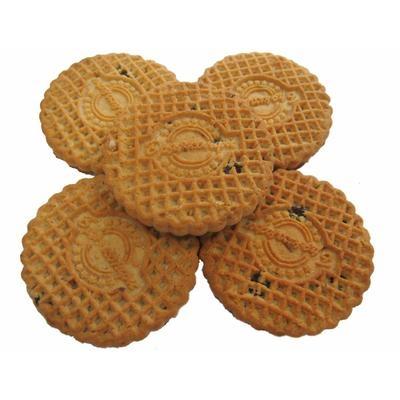 Печенье Брянконфи Брянская изюминка
