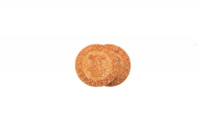 Печенье Брянконфи Десертное