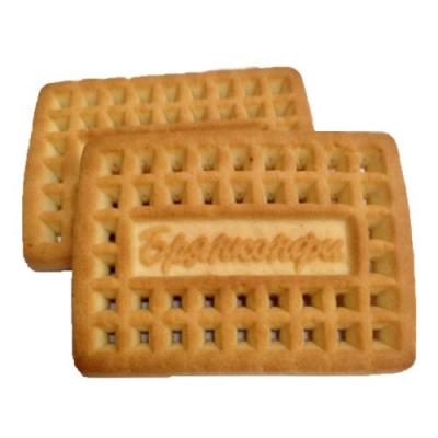 Печенье Брянконфи Золотой Юбилей