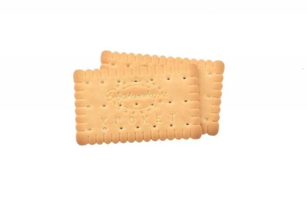 Печенье Брянконфи Крокет
