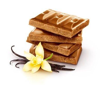Шоколад Победа Молочный