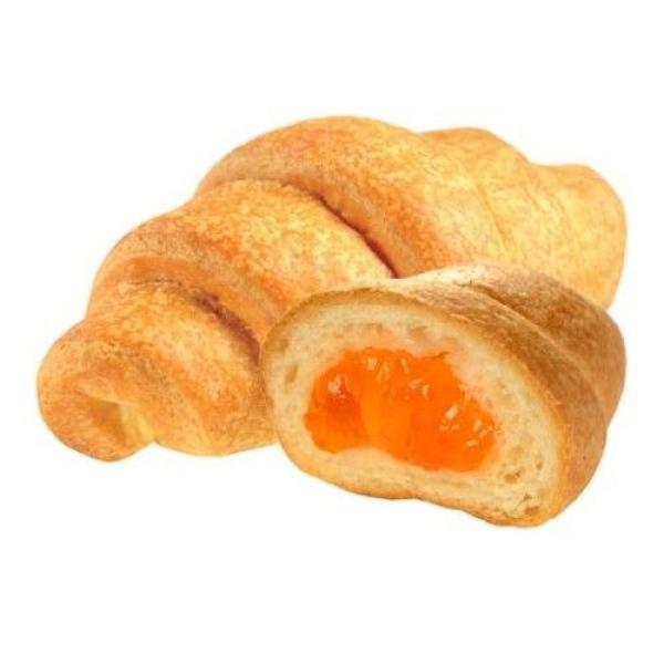 Круассан Колос с начинкой со вкусом