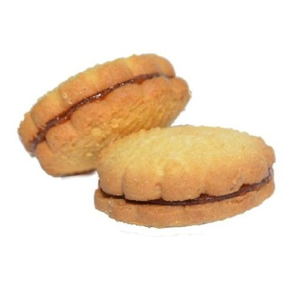 Печенье Колос