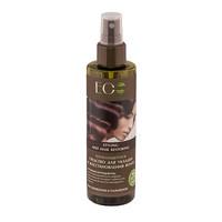 Средство для укладки и восстановления волос EO Laboratorie Термозащитное
