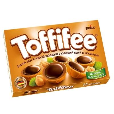 Набор конфет Тоффифе