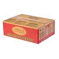 Халва арахисовая Азовская кондитерская фабрика