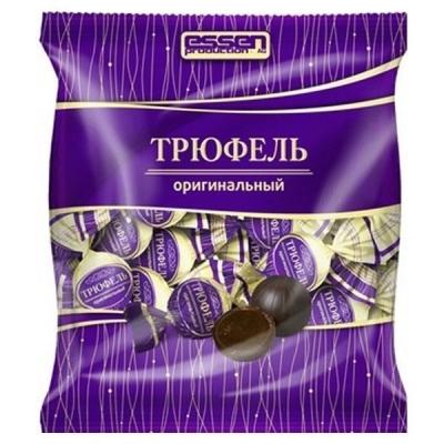 Конфеты Махеев Трюфель оригинальный
