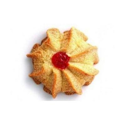 Печенье сдобное Бутка Курабье