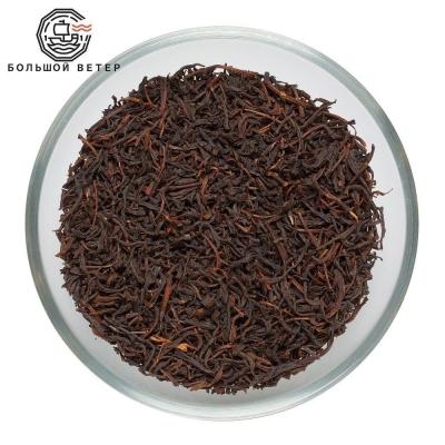 Чай черный STGFOP Nilgiri Индия