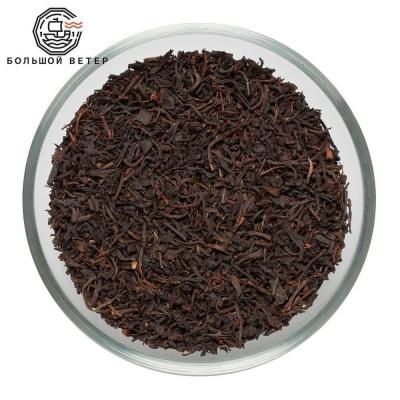 Чай черный TGOP Nilgiri Индия