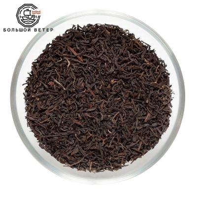 Чай черный TGFOP Assam Индия
