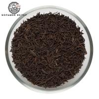 Чай черный ОР1 Assam Индия