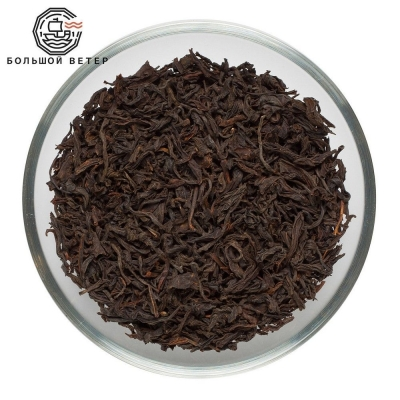 Чай черный ОРА Assam Индия