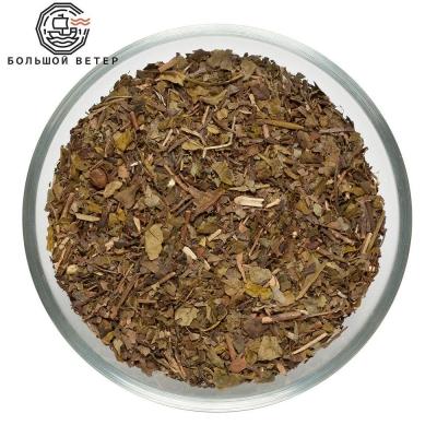 Чай зеленый TH1 Вьетнам
