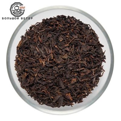 Чай черный OPA Вьетнам