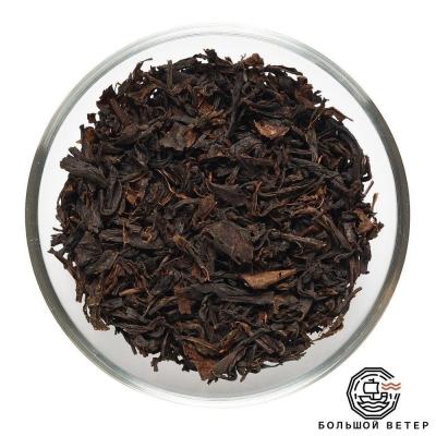 Чай черный ОРА Вьетнам