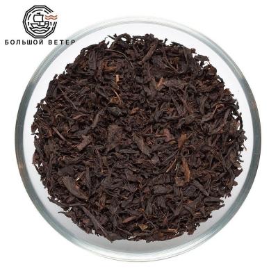 Чай черный OPA3 Вьетнам