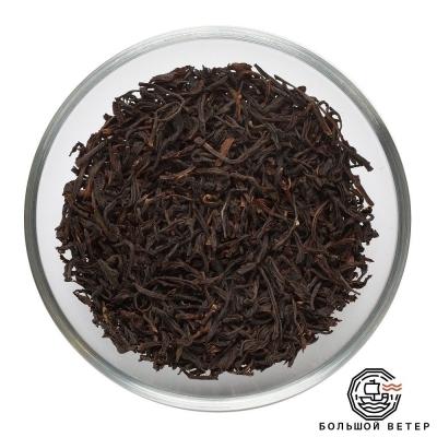 Чай черный OP Вьетнам