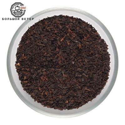 Чай черный BOP Вьетнам