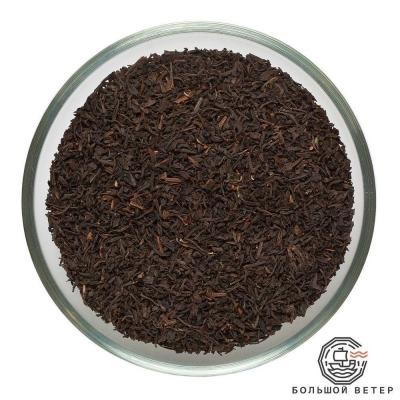 Чай черный Р Вьетнам