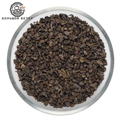 Чай зеленый GP 3505-5 Китай