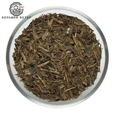 Чай зеленый Sencha 8914 Китай