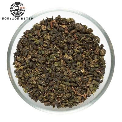 Чай зеленый Oolong Китай