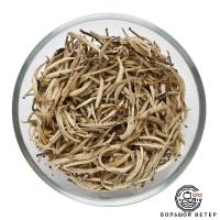 Чай белый Серебрянные иглы Китай