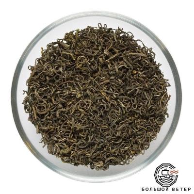 Чай зеленый White xiang hao  Китай