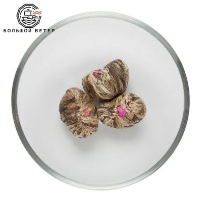 Чай связанный Heart Devotion Китай