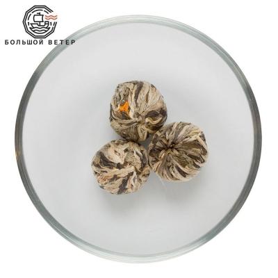 Чай связанный Lucky Bird  Китай